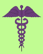 Caduceus-medical.green.jpg